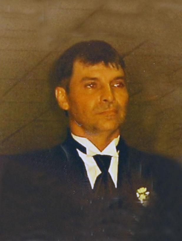 Robert J. Gary